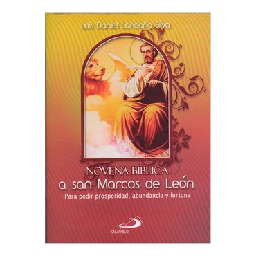 novena-biblica-a-san-marcos-de-leon-1-9789587682755