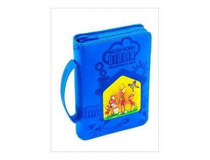 nuestra-sagrada-biblia-hormiguitas-azul-1-9789587683042