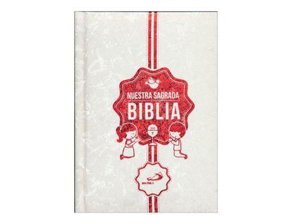 nuestra-sagrada-biblia-1-9789587683172