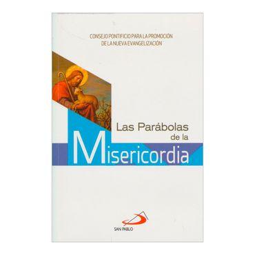las-parabolas-de-la-misericordia-1-9789587683301
