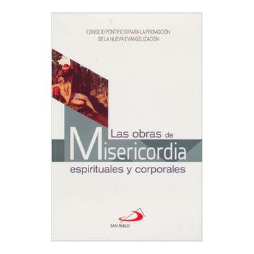 las-obras-de-misericordia-espirituales-y-corporales-1-9789587683356