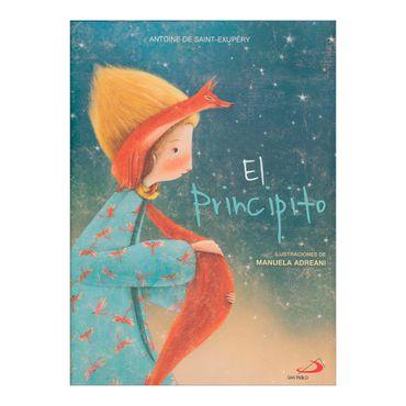 el-principito-1-9789587683677