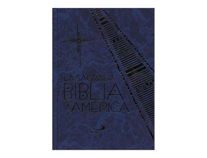 la-sagrada-biblia-de-america-1-9789587683790