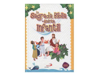 la-sagrada-biblia-de-america-infantil-1-9789587683806