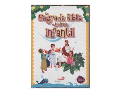 sagrada-biblia-de-america-infantil-edicion-escolar-1-9789587683813