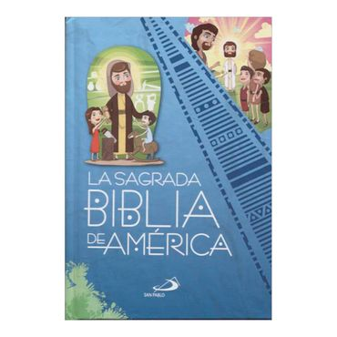 sagrada-biblia-de-america-infantil-1-9789587683820