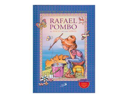 rafael-pombo-el-poeta-de-los-ninos-1-9789587683943