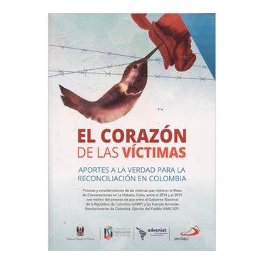 el-corazon-de-las-victimas-1-9789587684049