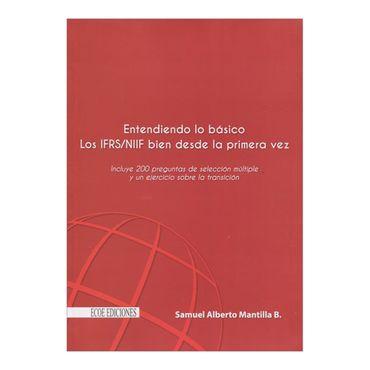 extendiendo-lo-basico-los-ifrsniif-bien-desde-la-primera-vez-3-9789587710250