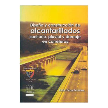 diseno-y-construccion-de-alcantarillados-sanitario-pluvial-y-drenaje-en-carreteras-3-9789587710281