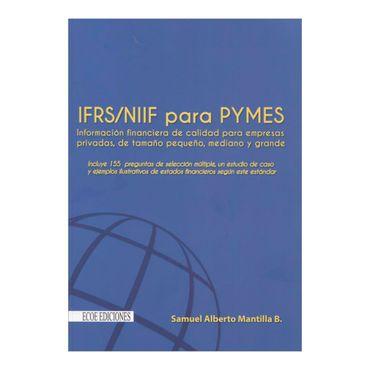 ifrsniif-para-pymes-informacion-financiera-de-calidad-para-empresas-privadas-de-tamano-pequeno-mediano-y-grande-3-9789587710298