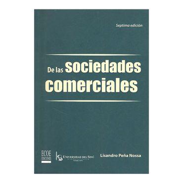 de-las-sociedades-comerciales-3-9789587710687