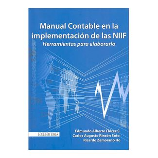 manual-contable-en-la-implementacion-de-las-niif-3-9789587710878