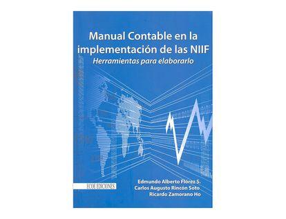 manual-contable-en-la-implementacion-de-las-niif-3-9789587710878