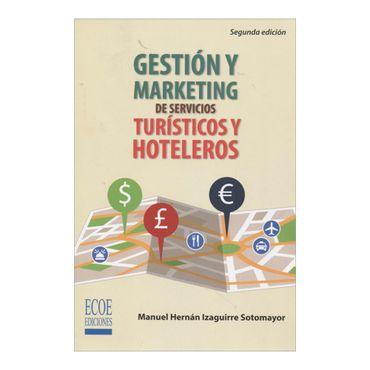 gestion-y-marketing-de-servicios-turisticos-y-hoteleros-3-9789587711592