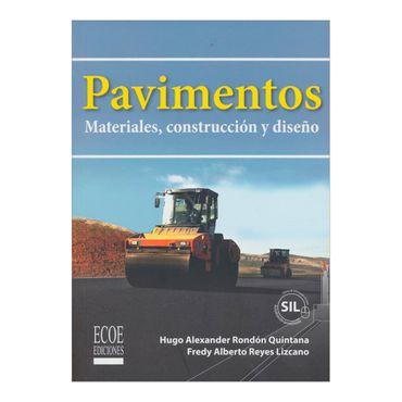pavimentos-materiales-construccion-y-diseno-3-9789587711752