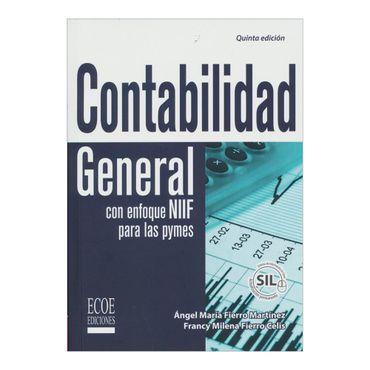contabilidad-general-con-enfoque-niif-para-las-pymes-5a-edicion-3-9789587711820
