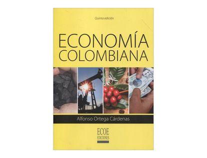 economia-colombiana-5-edicion-3-9789587712940