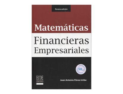 matematicas-financieras-empresariales-3-edicion-3-9789587711936