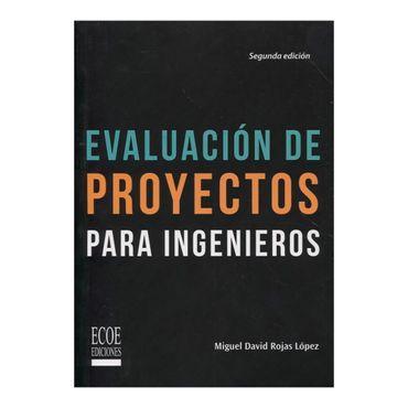 evaluacion-de-proyectos-para-ingenieros-2-edicion-3-9789587712568