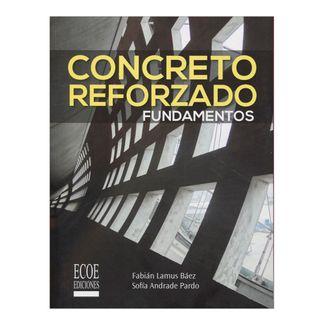 concreto-reforzado-fundamentos-3-9789587712636
