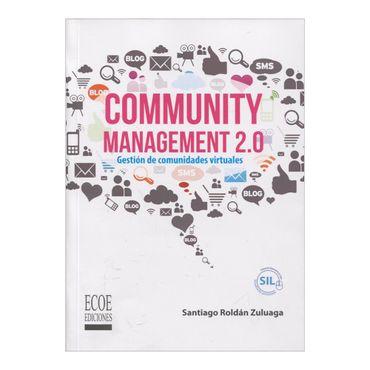 community-management-20-3-9789587713343