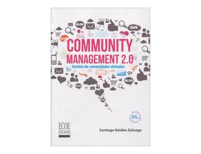 community-management-20-3-9789587713343