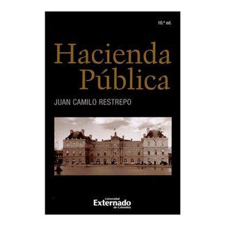 hacienda-publica-10-edicion-3-9789587723670
