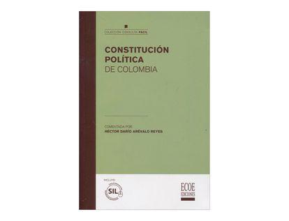 constitucion-politica-de-colombia-3-9789587712704