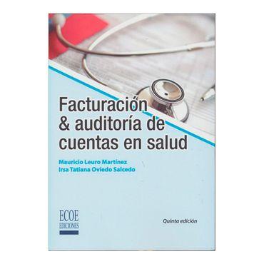 facturacion-y-auditoria-de-cuentas-en-salud-3-9789587712964