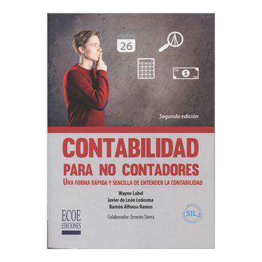 contabilidad-para-no-contadores-2a-edicion-3-9789587712988