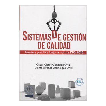 sistemas-de-gestion-de-calidad-3-9789587713008