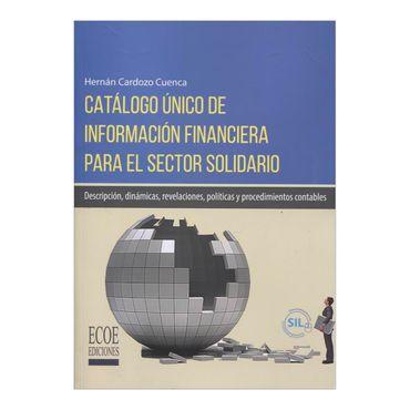 catalogo-unico-de-informacion-financiera-para-el-sector-solidario-3-9789587713022