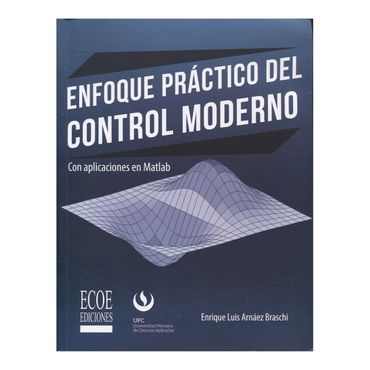 enfoque-practico-del-control-moderno-3-9789587713244