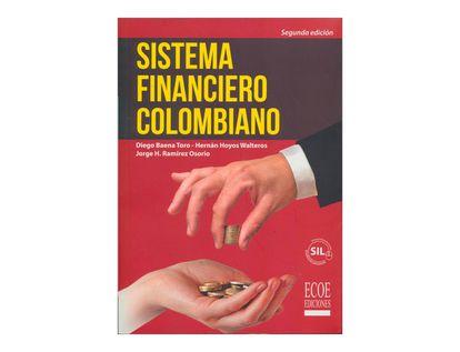 sistema-financiero-colombiano-2a-edicion-3-9789587713275