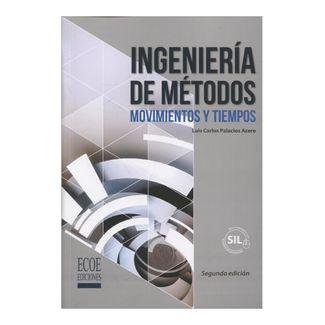 ingeneria-de-metodos-movimientos-y-tiempos-2a-edicion-3-9789587713428