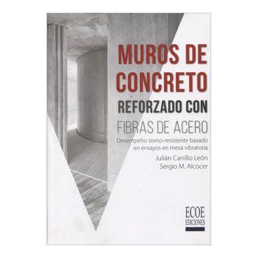 muros-de-concreto-reforzado-con-fibras-de-acero-3-9789587713480