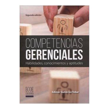 competencias-gerenciales-habilidades-conocimientos-y-aptitudes-2da-edicion-3-9789587713527