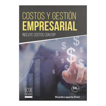 costos-y-gestion-empresarial-incluye-costos-con-arp-3-9789587713541