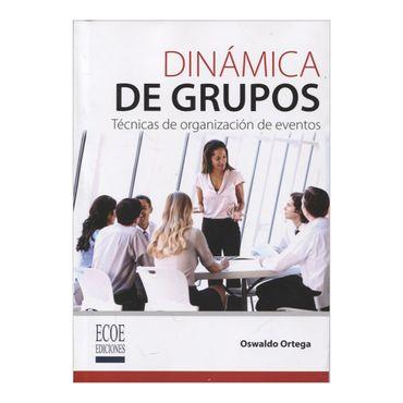 dinamica-de-grupos-tecnicas-de-organizacion-de-eventos-3-9789587713565