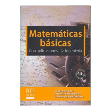 matematicas-basicas-con-aplicaciones-a-la-ingenieria-3-9789587713626