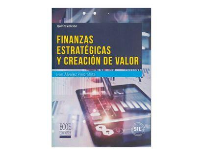 finanzas-estrategicas-y-creacion-de-valor-3-9789587713640