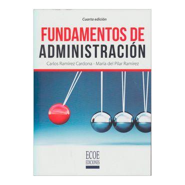fundamentos-de-administracion-ed-4-3-9789587713725
