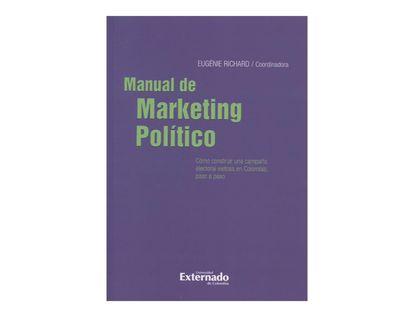 manual-de-marketing-politico-3-9789587723489