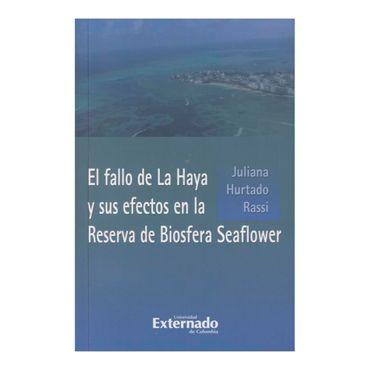 el-fallo-de-la-haya-y-sus-efectos-en-la-reserva-de-biosfera-seaflower-3-9789587722147