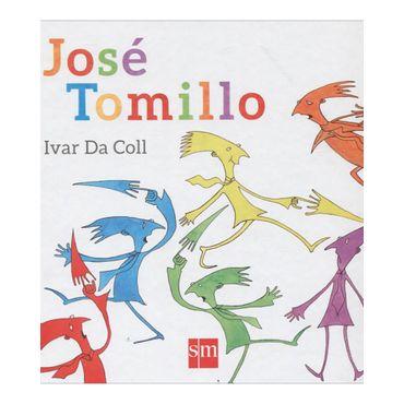 jose-tomillo-5-9789587734478