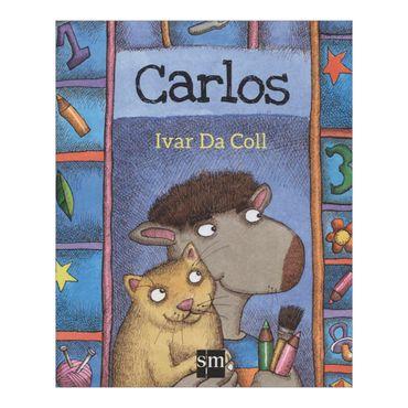 carlos-5-9789587734492