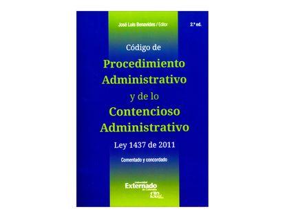 codigo-de-procedimiento-administrativo-y-de-lo-contencioso-administrativo-ley-1437-de-2011-3-9789587724868