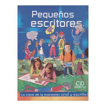 enciclopedia-pequenos-escritores-x-3-tomos-1-9789588177052