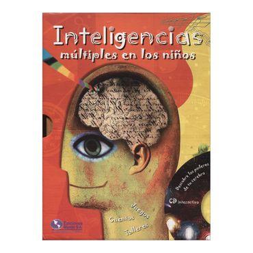 enciclopedia-inteligencias-multiples-en-los-ninos-3-tomos-1-9789588177434